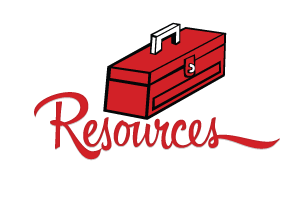 The Booth Mom Resources