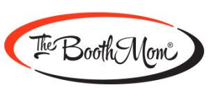 The Booth Mom®